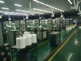 E-Glass Fibre de verre de haute qualité monté Roving SMC Roving