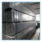 (직류 전기를 통하는) Q195-Q345 ASTM-A53A 강관