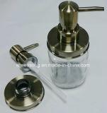 Pulvérisateur de lotion/pompe de lotion/distributeur de savon (SS4601-2)