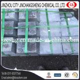 Prezzo del lingotto dell'antimonio di industria della batteria del metallo dello Sb