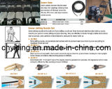 INDUSTRIE-Druck-Unterlegscheibe des Kohler-Motor-3600psi 15L/Min Hochleistungs(HPW-QK1400KRE-1)