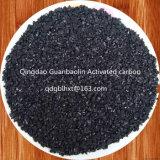 Роторная печь от группы активированного угля Shandong Guanbaolin