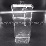 Kunststoffgehäuse-Blase für elektronisches (Blasen-Kasten)
