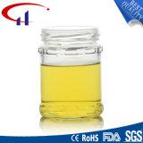 Raum-Glasvorratsbehälter der Qualitäts-190ml (CHJ8011)