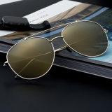 عصريّة معدن نظّارات شمس رجال انعكاسيّة رياضات [سون غلسّ] في الهواء الطلق [إور] (97069)