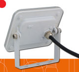 Mini-Modell des LED-Flutlicht-10W 20W 30W 50W Apple