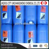Ácido acético glacial 64-19-7 del grado industrial caliente 2015