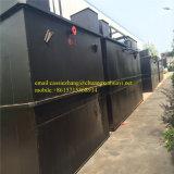 高品質の病院の汚水処理装置