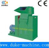 Plastic Verpletterende Machine (sj-300)