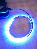Il computer portatile 5V impermeabilizza la striscia del LED alimentata USB