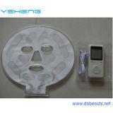 Оборудование красотки кожи микро- в настоящее время био дома маски Anti-Aging (BIO-01)
