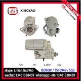228000-2970 el 100% nuevo motor de arrancador industrial de motores (STR70063 18139)