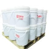 Heiße Verkäufeelektronisches Potting-Epoxidharz