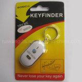 Inventor eletrônico relativo à promoção da chave do assobio (KFI001)