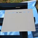 стекло 6mm напечатанное шелковой ширмой стеклянное /Appliance