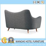 [ديفني] تصميم حديثة أثاث لازم بناء أريكة لأنّ يعيش غرفة