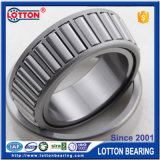 High Quality Lowest Price Tapered Roller Bearing 33117