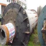 Moinho de esfera do baixo preço para a moedura do cimento