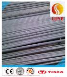 Vendita calda del tubo senza giunte/tubo dell'acciaio inossidabile di ASTM 304