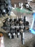 Клапан /Control клапана Тойота гидровлический для грузоподъемника 7f/8f