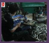 Gummifußrollen-Rad