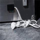 Calefatores elétricos do painel infravermelho novo do espelho do produto do estilo