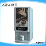 [سبو] جديد فائقة قهوة آلة لأنّ [هو], [ر], [ك]--[سك-7903]