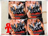 Perdita di peso sottile della pillola di dieta dell'alimento salutare di Pepa Negra della La bio- che dimagrisce capsula