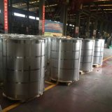 0.125mm-1.0mm HDG/Roofing Steel/Galvanized Steel Coil