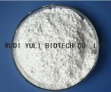 Fosfato Dicalcium 18% granulado, DCP 18%