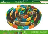 Kaiqi Plastikspiel-Spielwaren für Kinder