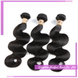 Factory Price Wholesale Natural Virgin Indian Hair for Cheap