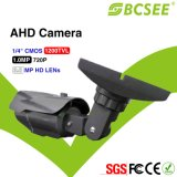 "1/3 ""HD الاستشعار IP67 للماء كاميرا HD-العهد"