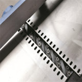 Planeuse de Jointer de bonne qualité pour la largeur 300mm et 400mm