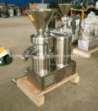 Самое низкое цена JTM-110 для машины арахисового масла с работая видеоим