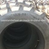 (13.6-28) Bauernhof-Traktor-Reifen für Landwirtschafts-Traktor