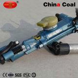 中国の石炭Yt27pneumaticの石ドリル