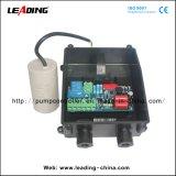 단일 위상 펌프 (MP-S1)를 위한 모터 프로텍터