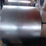 중국 공장 가격 Dx51d Gi 강철 코일