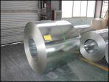Горячая окунутая гальванизированная стальная катушка используемая в двери Rooling