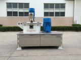 1000-1500 kg/h heure de moulin de matériel de meulage de rectifieuse