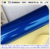 PVC 의복을%s 고품질을%s 가진 사려깊은 열전달 비닐 또는 필름