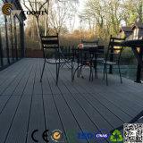 Hochwertiger im Freien ZusammensetzungDecking Baumaterial-China-WPC