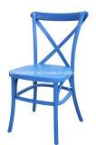 بلاستيكيّة [إكس-بك] كرسي تثبيت خارجيّة