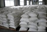 Industriële Rang 99% Fosforachtig Zuur