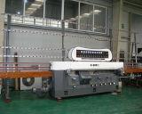 製造業者の供給SzZb9のガラスエッジング機械