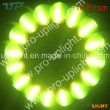 16/24 Prism 7r Sharpy Beam Moving Light testa