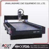 Chaud ! ! Machine de couteau de commande numérique par ordinateur d'Acut pour le métal gravant 4040, 6060, 1325
