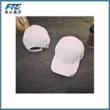 Bunte Baumwolle Sports Baseballmütze-/Golf-Hüte