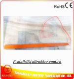 Heizung des Streifen-400*20*1.5 für Bewegungssilikon-Gummi-Heizung